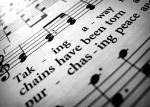 Hymn Book