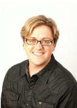 Andrew Ellingsen